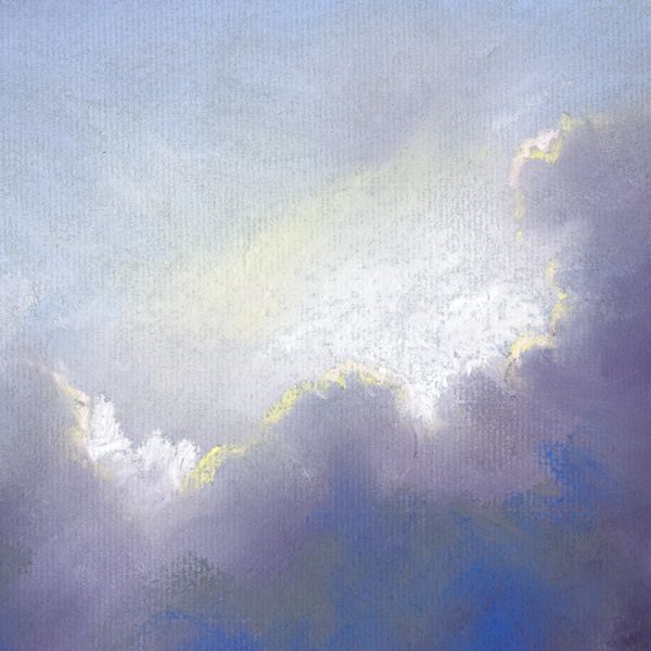 Pastel Skies